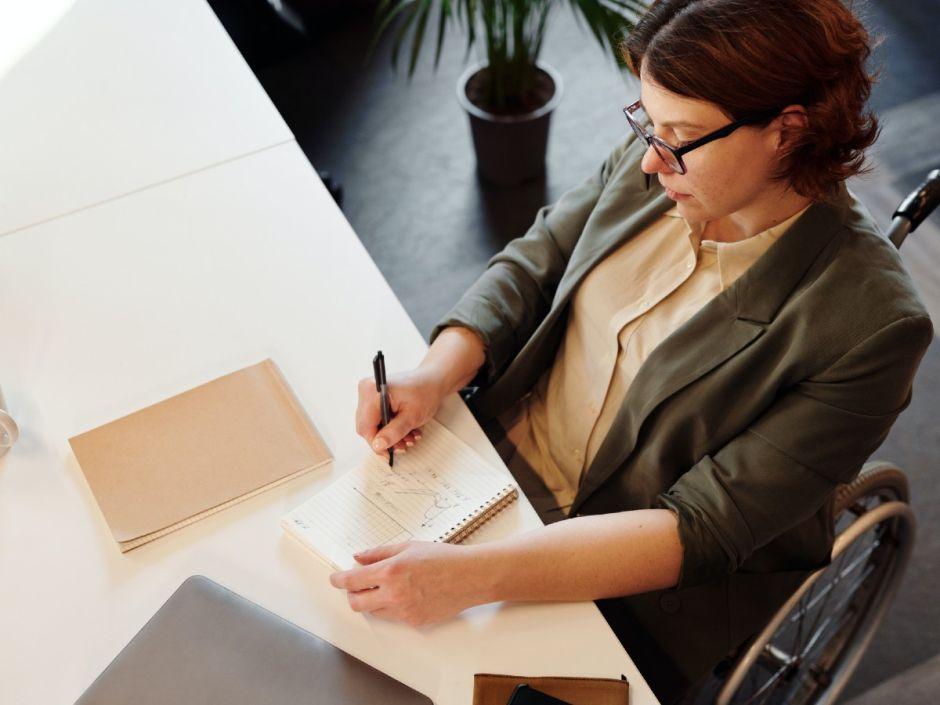 Job applications: dos and don'ts