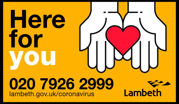 Coronavirus (COVID-19) news and advice