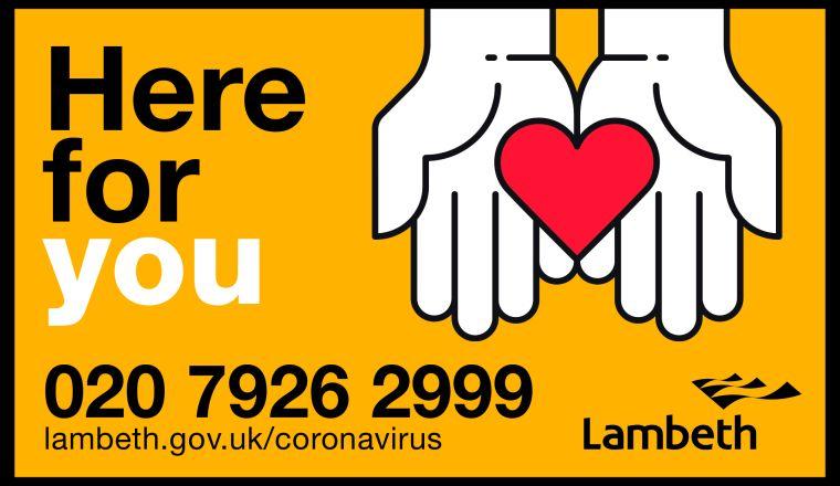 Coronavirus (COVID-19) news and advice